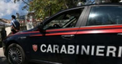 carabinieri-cc-112-controllo-appostamento