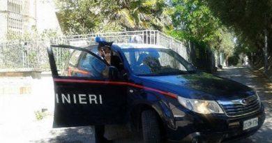 carabinieri-cc-112-controllo-pattuglia-gazzella
