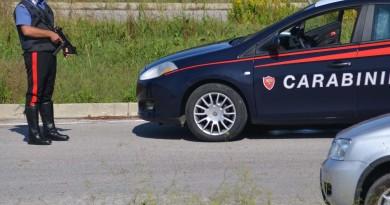 carabinieri-cc-112-giorno-posto-di-blocco-controllo-1