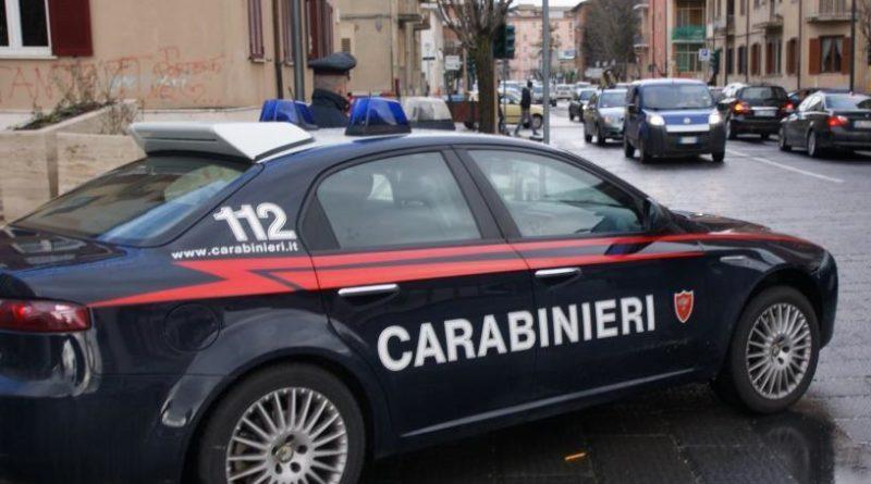 carabinieri-cc-112-pattuglia-posto-di-blocco-controllo