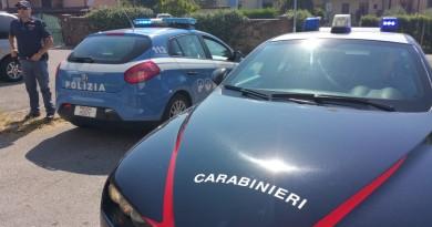 carabinieri-cc-112-polizia-113-pattuglie giorno (1)