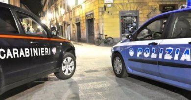 carabinieri-cc-112-polizia-113-ps-sera-notte-generico-e1442140977619