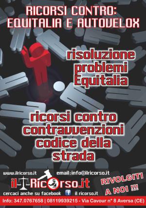 www.ilricorso.it
