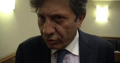 Ciro Falanga