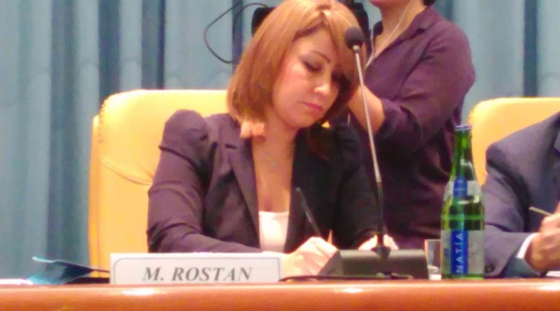 Michela Rostan (1)