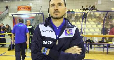 Pasquale Bosco