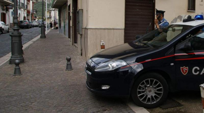 carabinieri cc 112 generica pattuglia gazzella controlo giorno (1)