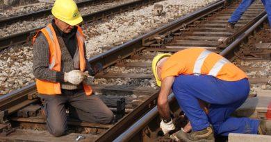 tecnici rfi fs ferrovie