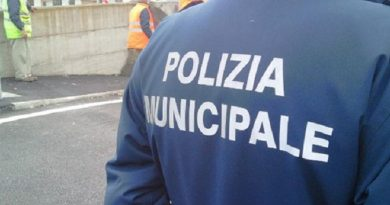 vigili urbani polizia locale vvuu polizia municipale