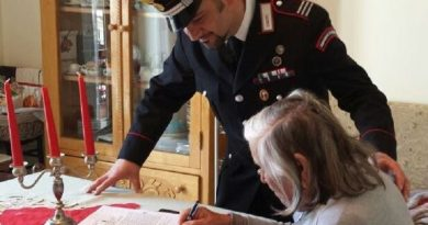 carabinieri_cc_112_anziana