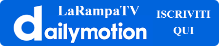 http://www.dailymotion.com/larampa
