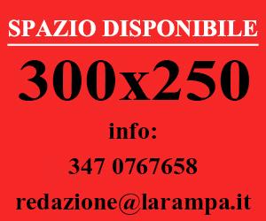 larampa 300x250