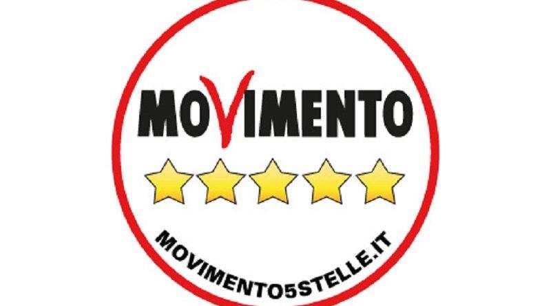 logo movimento5stelle_m5s new