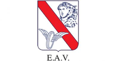 Ente Autonomo Volturno - EAV