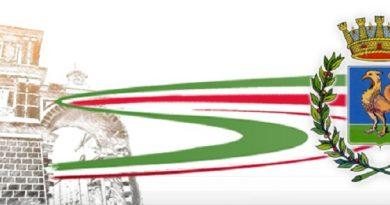 arco annunziata comune aversa fascia tricolore elezioni comunali