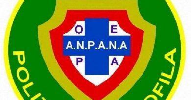 A.N.P.A.N.A. - O.E.P.A. | anpana-oepa