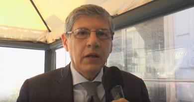 Carmine Attanasio