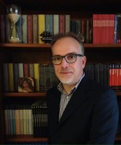 Presidente D&T Ferdinando Tavasso