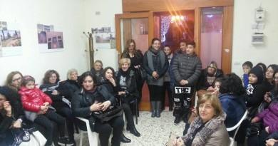 Sant'Arpino. Noi Donne