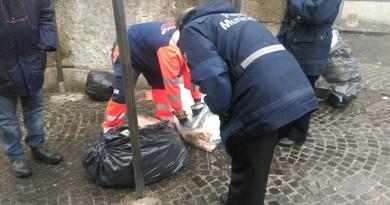 polizia-municipale-polizia-locale-controlli-rifiuti-raccolta-differenziata (3)