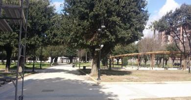 aversa parco pozzi (2)