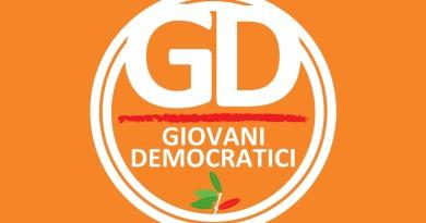 gd_giovanidemocratici