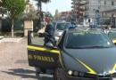 Ventotene. Voto di scambio, eseguite cinque misure cautelari per associazione a delinquere