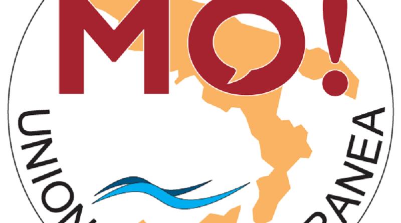 mo! unione mediterranea