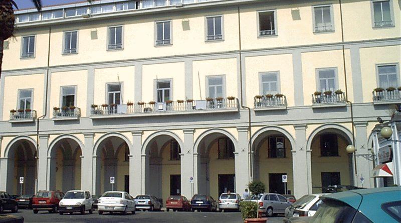 Comune_Aversa