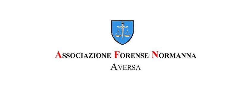 associazione forense normanna