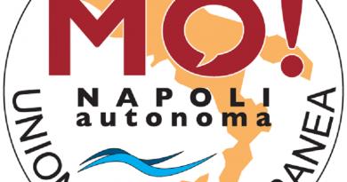mo! - unione mediterranea - napoli autonoma