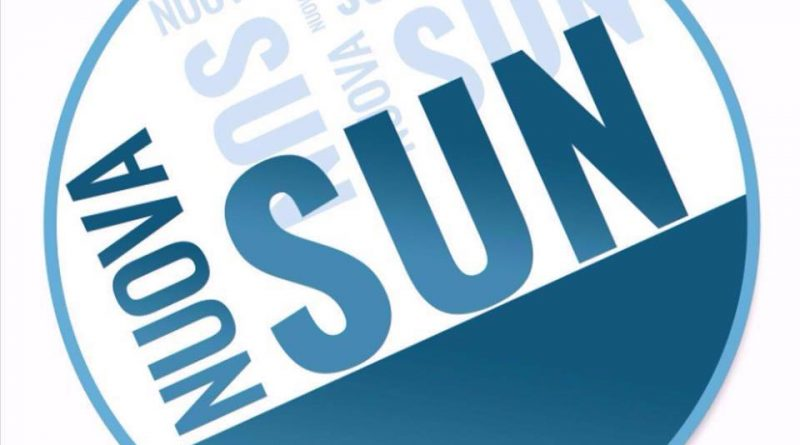 nuova sun
