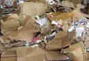Stati Generali del Sud: oltre 600mila tonnelate di carta e cartone ancora intercettabili