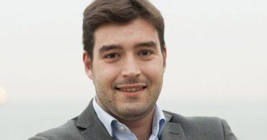 Emanuele Sacco