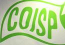 Caserta. Scuola interforze investigativa, soddisfatto il Coisp Campania
