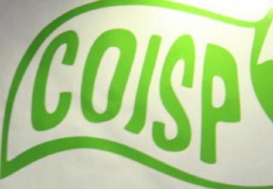 """Napoli. La smentita di Catuogno: """"Non lascio il Coisp"""""""