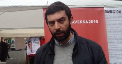 Marco Villano