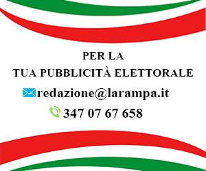 pubblicità elettorale 300x250