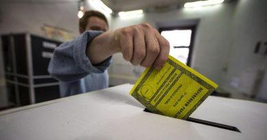 referendum 2016 trivelle scheda gialla