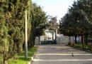 Aversa. Canoni cimiteriali, al via la riscossione per luci votive e manutenzione loculi