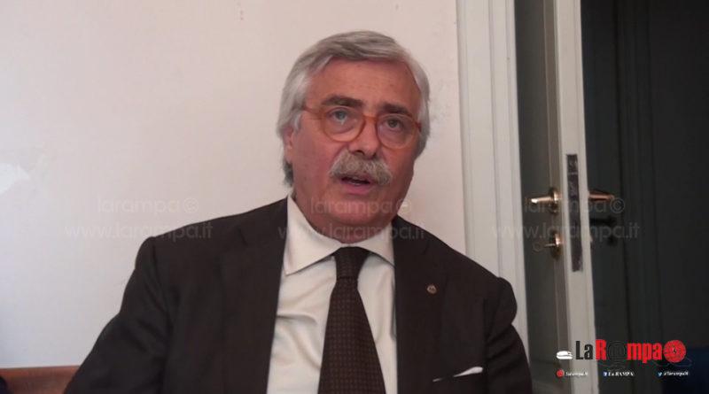 Paolo Santulli (1)