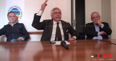 Paolo Santulli (2)