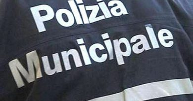 polizia municipale polizia locale