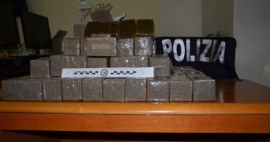 polizia ps 113 droga stupefacenti (3)