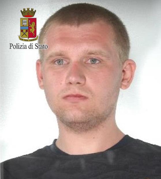 GORBAN Konstantin