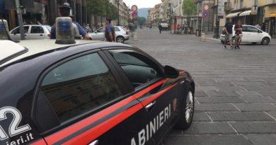 carabinieri cc 112 (2)