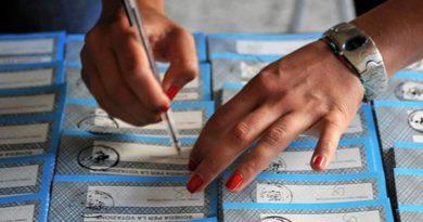 elezioni amministrative - comunali