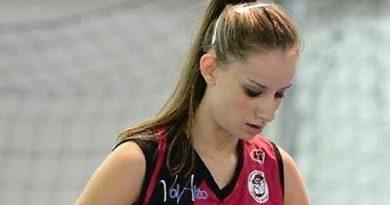 Francesca Rispoli