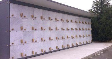 I-nuovi-loculi-cimiteriali