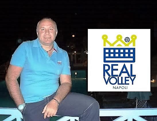 Presidente Gianvalerio Bindi